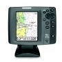 Humminbird 700 Series 785c2