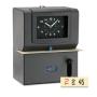 Aperion INTIMUS 6B - Speaker - 2-way - high-gloss black