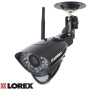 Lorex LW2711AC1 Digital Wireless Camera Accessory for LW271