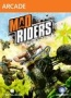 Mad Riders- X360
