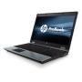 "HP ProBook 6550B 15.6"" Laptop Notebook - Intel i5-520M Dual Core 2.4GHz Processor, 4GB RAM, 240GB SSD, Windows 7 Home Premium"