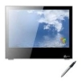 New Yiynova Tablet LCD MSP19 19inch Wide 1440x900 1000:1 5ms Response Time 250cd/M2 W/Pen Input