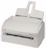 Intl OKIPAGE 8Z Multilingual 8ppm 600dpi 2MB USB PC/Mac  120V