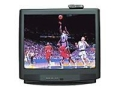 "Panasonic 32"" CRT TV"