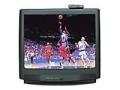 """Panasonic 32"""" CRT TV"""