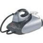 Bosch TDS25PRO2