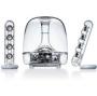 Harman SoundSticks II Speaker System