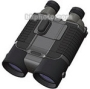 Newcon Optik 20 x 50 Mechanically Stabilized, Weather Resistant Porro Prism Rubberized Binocular with 3.2 Degree Angle of View.