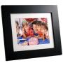 Pandigital Digital Photo Frame PAN7000DW