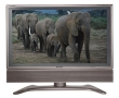 "Sharp LC GD6U Series TV (26"", 32"", 37"")"