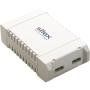 Silex SX-3000GB Device Server
