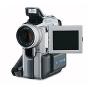 Sony DCRPC115 DV Camcorder