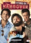 'The Hangover' DVD