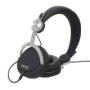 WeSC Bassoon Headphones