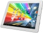 Archos Elements 97 Platinum HD