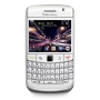 BlackBerry 9700 Bold Charging Pod (Argent)