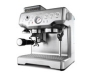 Breville BES860XL Espresso Machine