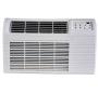 Fedders AZ7A12W7A White 12000 BTU Through-Wall Air Conditioner