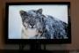 LG W2340 23″ Monitor