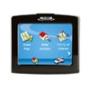 Maestro 3220 GPS