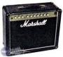 Marshall 5210 [1981-1991]