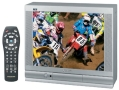 "Panasonic CT SX10 Series TV (20"", 24"", 27"")"