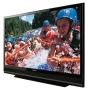 "Panasonic PT-LCZ70 Series TV (50"",56"",61"")"