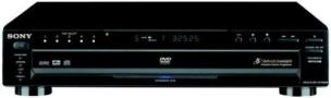 Sony DVP NC665P/B