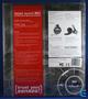 SteelSeries SteelSound 5H