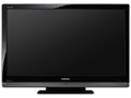 Toshiba Regza 42CV500E (42-inch LCD)