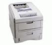 Xerox Phaser 1235N