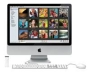 Apple 20-inch iMac Core 2 Duo/2.4GHz