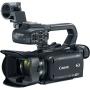 "Canon XA30 HD Camcorder- 20X, Wi-Fi, 3.5"" OLED, Dual SD, Dual XLR, Slow Motion"