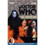 Doctor Who: The Visitation (Dr Who)