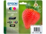 Epson T298640 4PACK