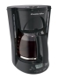 Hamilton Beach 48571 / 48574 12-Cup Coffee Maker
