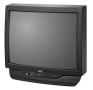 """JVC AV-27530 27"""" TV"""