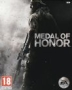 Medal of Honor- X360