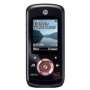 Motorola EM326 Pre-Paid Cell Phone for Net10 with Bluetooth - Black