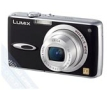 Panasonic Launches Lumix Digital Camera In India