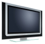"Philips PF9996 Series LCD TV (32"",42"")"