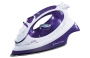 Russell Hobbs 14995 Steamglide Professional Iron