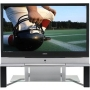 "Samsung HL R-68 Series LCD TV (56"",61"",67"")"