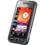 ORANGE SAMSUNG TOCCO LITE INC £10 AIRTI