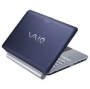 Sony VAIO W Series VPC-W211AX/L