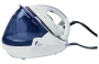 Tefal Express Compact Anticalc