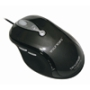 Trooper Gaming Mouse, Black