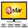 Upstar USA Inc. U01-3220
