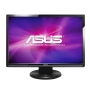 ASUS VW224