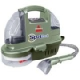 Bissell 1200 Spot Bot Cleaner Refurbished